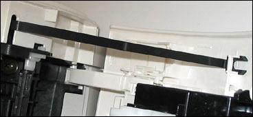 к драйвер принтеру canon laser shot lbr 1120